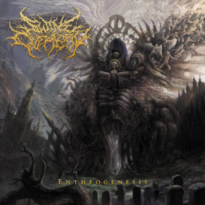 swine-overlord-entheogenesis-cover-art