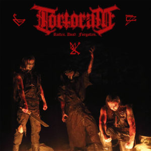 tortorum-rotten-dead-forgotten-cover-art