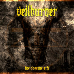 veilburner-the-obscene-rite