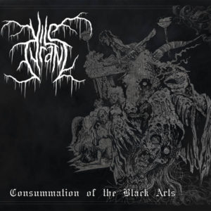 vile-tyrant-consumation-of-the-black-arts-cover-art