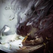 Review: A Sense of Gravity – Atrament