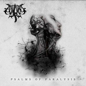 asylum-psalms-of-paralysis-cover-art