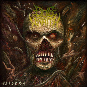 bog-wraith-viscera-cover-art