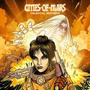 cities-of-mars-celestial-mistress-cover-art