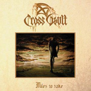 cross-vault-miles-ot-take-cover-art