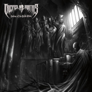 crucified-mortals-psalms-of-the-dead-choir-cover-art