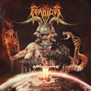 fornicus-hymns-of-dominion-cover-art