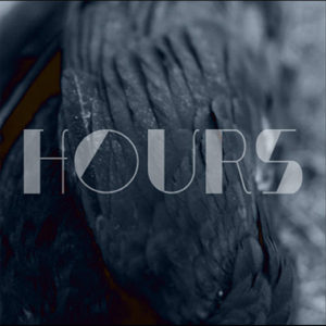 hours-different-executions-cover-art