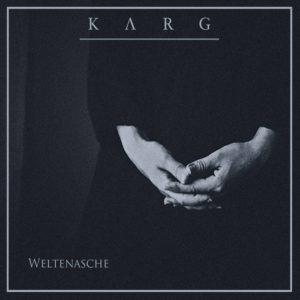karg-weltenasche-cover-art