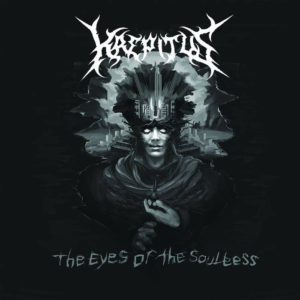 krepitus-eyes-of-the-soulless-cover-art