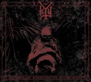 kyy-beyond-fleash-beyond-matter-beyond-death-cover-art
