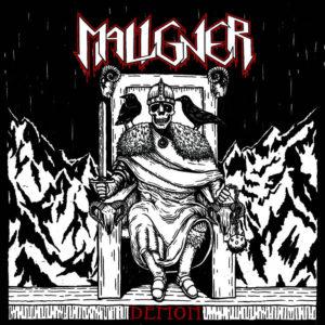 maligner-demon-cover-art