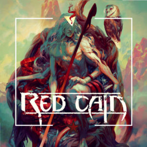 red-cain-ep-cover-art