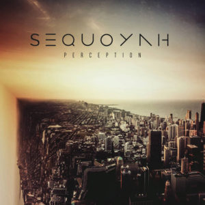 sequoyah-perception-cover-art