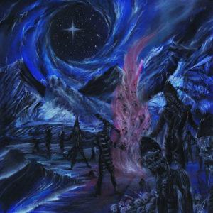 siaskel-haruwen-airen-cover-art