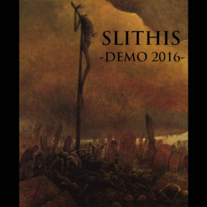 slithis-demo-cover-art