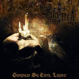 spiritbell-guided-by-evil-light-cover-art