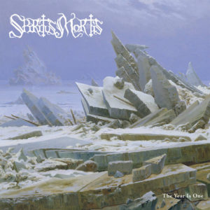 spiritus-mortis-the-year-is-one-cover-art