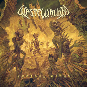 wastewalker-funeral-winds-cover-art