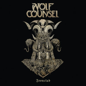 wolf-counsel-ironclad-cover-art