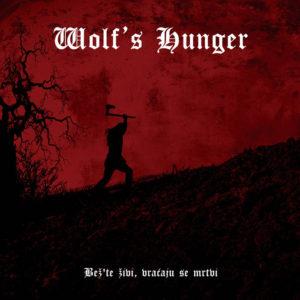 wolfs-hunger-bezte-zivi-vracaju-se-mrtvi-cover-art