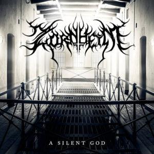 zornheym-a-silent-god-cover-art