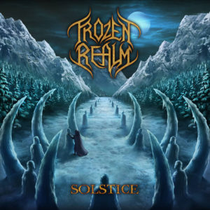 frozen-realm-solstice-cover-art