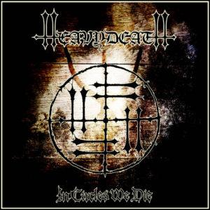 heavydeath-in-circles-we-die-cover-art