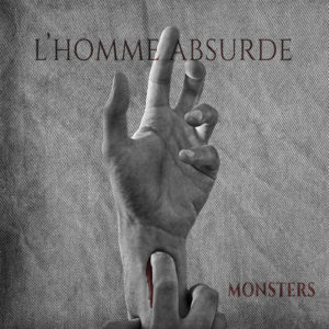 lhomme-asurde-monsters-cover-art