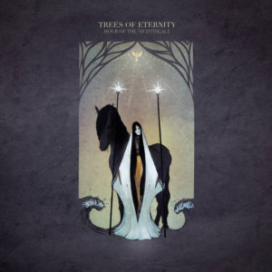 trees-of-eternity-hour-of-the-nightingale-cover-art