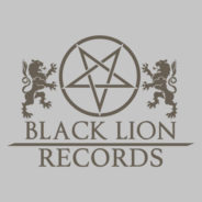 Moving Metal: Black Lion Records