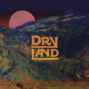 Interview: Dryland