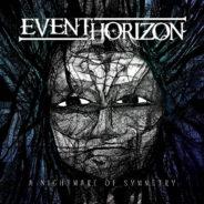 Interview: Event Horizon